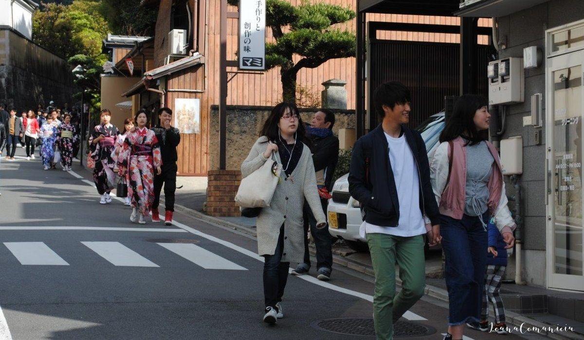 Higashiyama Kyoto 1200x700