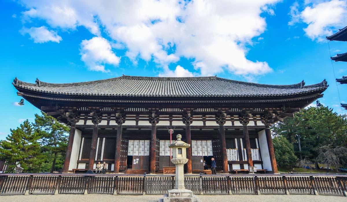 templul kofukuji nara japonia 1200x700